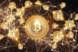 The Best Bitcoin Cloud Mining And Passive Income Site Unique Holiday Gifts Cloud Mining Bitcoin