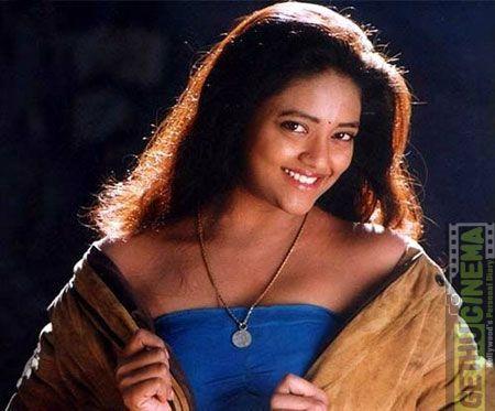 Actress Ranjitha Gallery Actresses Tamil Actress Actress Pics