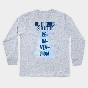 Reinvention Dear Evan Hansen Dear Evan Hansen Shirt Dear Evan Hansen Dear Evan Hansen Musical Evan Hansen