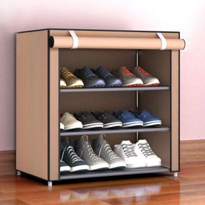 Kleiderschrank Aufraumen Mit Der Konmari Magic Cleaning Methode Von Marie Kondo Rosanisiert Konmari Ordnungssystem Kleiderschrank Haushalt