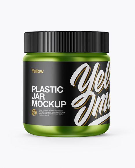 Download Metallic Food Jar Mockup In Jar Mockups On Yellow Images Object Mockups Mockup Free Psd Mockup Psd Mockup Free Download
