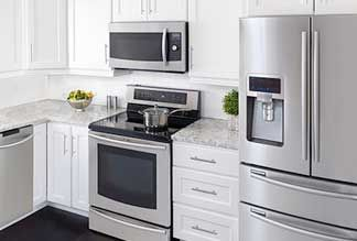 We Perform Professional And Affordable Kuliouou Kalani Iki Appliance Repair We Serve The City Of H Appliance Repair Kitchen Appliances Professional Appliances