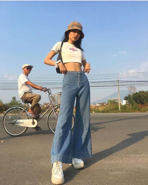 bloomingdales fashion
