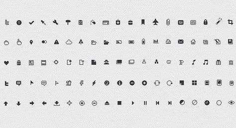 Set of 209 perfect pixel icons made in16x16 for your projects in a - hipaa compliant release form