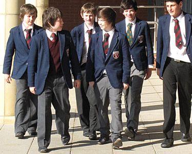 8 Uniform Ideas Uniform School Uniform School Girl Dress
