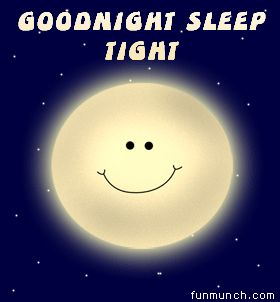 Pin by Seasoned on Greetings, Salutations | Good night sleep tight