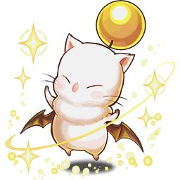 Puzzle And Dragons Pad 100 Ideas In Puzzles And Dragons Anime Dragon