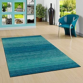 tapis bleu tapis bleu tapis turquoise