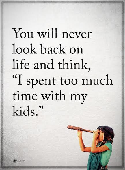 List Of Pinterest Family Time Quotes Kids Pictures Pinterest