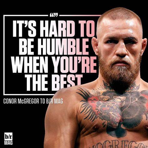 Top quotes by Conor McGregor-https://s-media-cache-ak0.pinimg.com/474x/04/91/8d/04918dff6448db453252879394e2a503.jpg