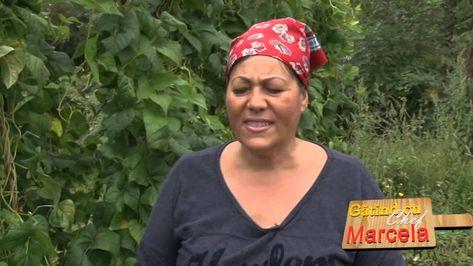 Gatind cu Marcela 4 Octombrie 2015 - YouTube