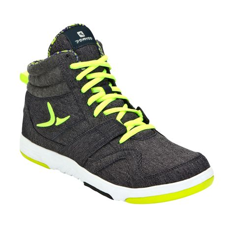 360 DOMYOS fitness Accessoires Street Chaussures Yvb6yf7g