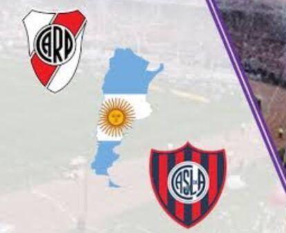 River Plate X Binacional Veja Como Assistir Ao Jogo Da Copa