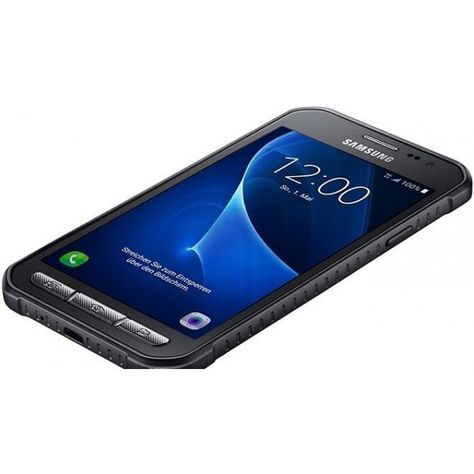 Buy For Only 149 00 The Samsung Galaxy Xcover 3 2016 8gb Sim Free Smartphone In Silver From Telephones Online Smartphone Samsung Samsung Galaxy