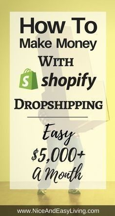 HOW TO OPEN A DROPSHIPPING BUSINESSIn 2020