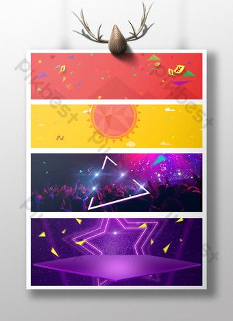 Double 12 Hot Style Homepage Background Backgrounds Psd Free Download Pikbest In 2020 Background Sign Design Best Banner