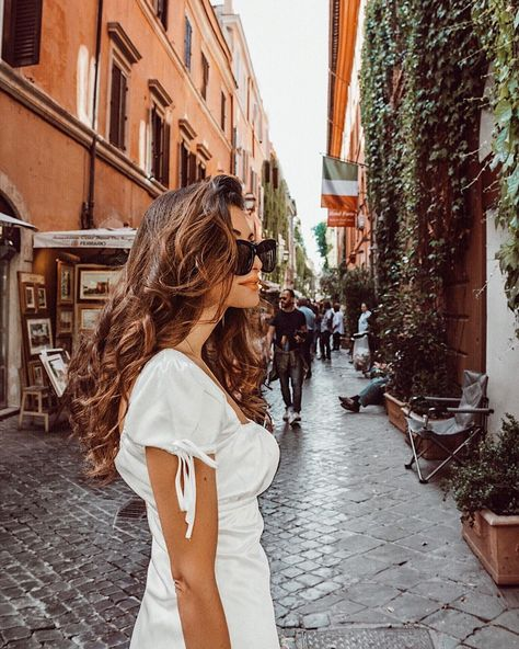 List of Pinterest la dolce vita fellini products images & la