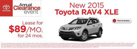 Toyota Dealership Mobile Al >> Palmers Toyota Mobile Alabama Al Dealer And Service Center
