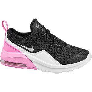 Nike Schuhe Mädchen Günstig Kaufen, Nike Schuhe