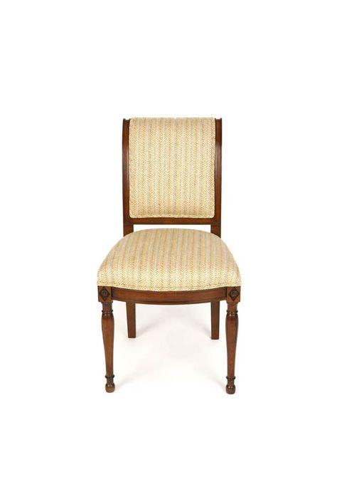 Strange Pinterest Pabps2019 Chair Design Images Pabps2019Com