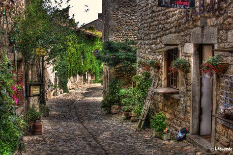 Découvrez Les 15 Plus Beaux Villages en Rhône-Alpes, une liste avec les meilleurs endroits recommandés par des millions de voyageurs du monde entier.