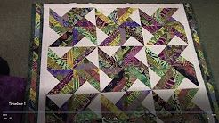 19 Jordan Fabrics Youtube Youtube Quilts Jellyroll Quilts Quilt Patterns
