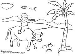 malvorlagen my little pony bahasa indonesia   aglhk