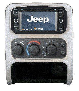 2003 Jeep Liberty Custom Pics 2003 Jeep Liberty Limited Edition Double Din Installation Theory Jeep Liberty Jeep Jeep Liberty Sport