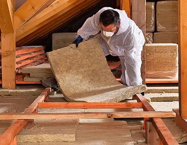 Las Vegas Handyman Looking For Insulation Services In Las Vegas Nv Best Insulation Contractor In Las Vegas Ne Home Insulation Building Insulation Las Vega Nv