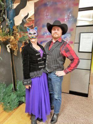 wild goose masquerade ball masquerade ball masquerade victorian steampunk pinterest