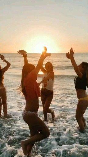 #vibes #vsco #summer #bestfriends #squad