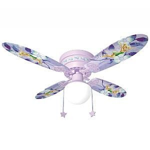 Pin by kelly dawn thompson lindsay on disney tinkerbell pin by kelly dawn thompson lindsay on disney tinkerbell pinterest tinkerbell tinker bell and ceiling fan aloadofball Choice Image