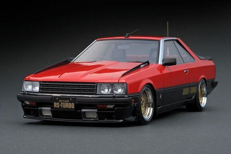 List of nissan skyline r30 gtr r34 pictures and nissan skyline r30