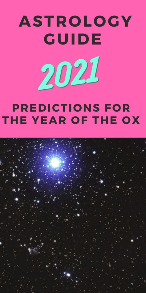 Here are the major shifts coming in 2021. In this article, Chinese Astrologer Susan Horning shares astrological predictions for 2021, the year of the Metal Ox, including the big changes you can expect to see in the coming months. Energy is changing from yang to yin, and we all can harness the momentum of the stars in our own lives. #astrology #2021astrology #astrologypredictions