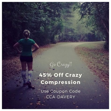 compressionsocks For a limited time I get to...