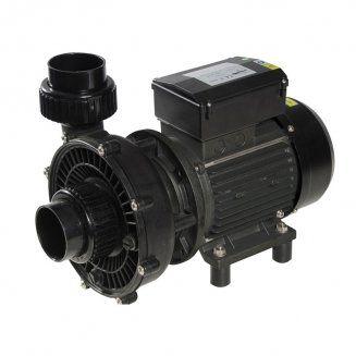 Pompe Solubloc Compatible Desjoyaux Pumps 10 Things Binoculars