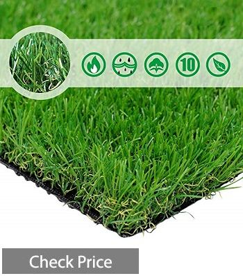 Best Artificial Grass For Dogs February 2020 Buyer S Guide And Reviews Artificial Grass Rug Artificial Grass Carpet Best Artificial Grass