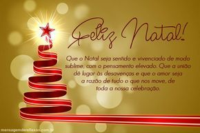 List Of Pinterest Nascimento De Jesus Natal Frases Pictures