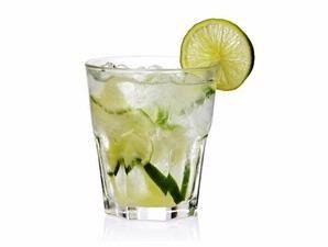34 Resep Minuman Rumahan Yang Enak Dan Sederhana Resep Minuman Resep Resep Koktail