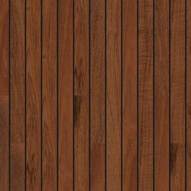 Blt Aquatread Imaged Teak Marine Vinyl Flooring 8 5 Wide In 2020 Vinyl Flooring Marine Flooring Teak