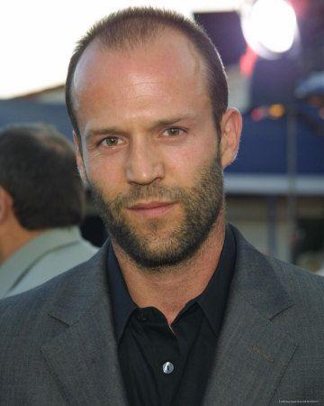 Jason Statham Photo Allposters Com Jason Statham Statham Bald Men