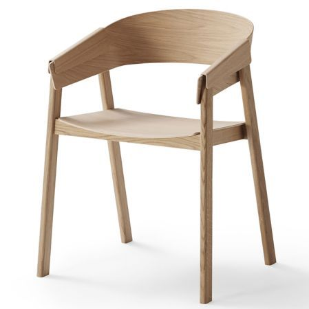 Cover Chair Wooden Armchair Wood Chair Dining Chairs