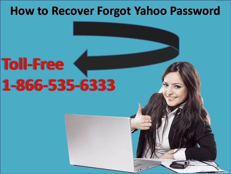 forgot yahoo password and security question