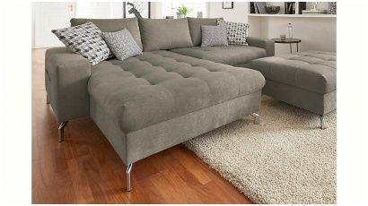 Top Sofa Recamiere Links Big Sofas Home Furniture