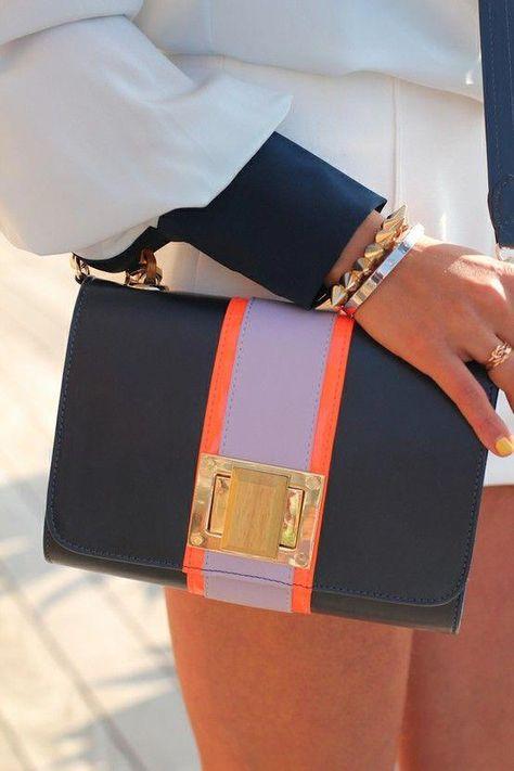 Designer-BAG-Hub com replica designer handbags online uk, wholesalers of replica  designer 6c09970c69