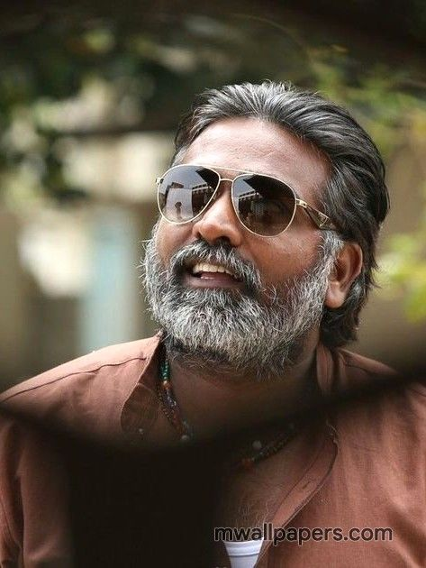 Vijay Sethupathi Hd Images Wallpapers 2770 Vijaysethupathi Actor Kollywood Mollywood Tollywood Actor Picture Actor Photo Actors Images Sitting down with vijay sethupathi for an interview is the equivalent of being part of a tedx talk. vijay sethupathi hd images wallpapers