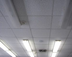 Types Of Ceiling Lights For Office