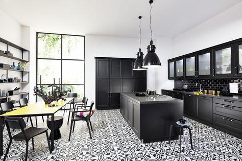 62 best Cocinas Nolte images on Pinterest Kitchens, Contemporary - nolte küchen zubehör