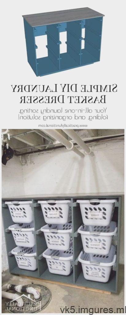 Excellente Idee Pour Organiser Votre Salle De Lavage Faire Un
