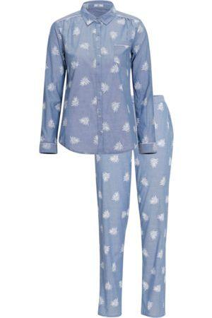 pyjamas för kvinnor